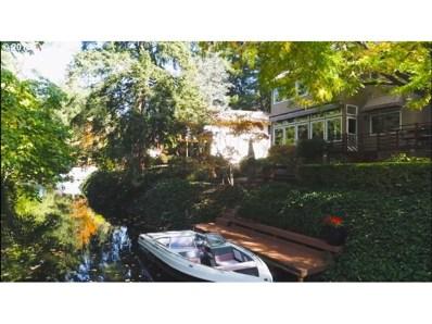 18124 Pioneer Ct, Lake Oswego, OR 97034 - MLS#: 18495862