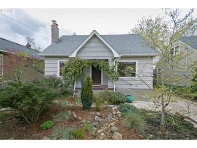 3631 NE 70TH Ave, Portland, OR 97213 - MLS#: 18495998