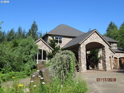 312 Bear Prairie Rd, Washougal, WA 98671 - MLS#: 18496166