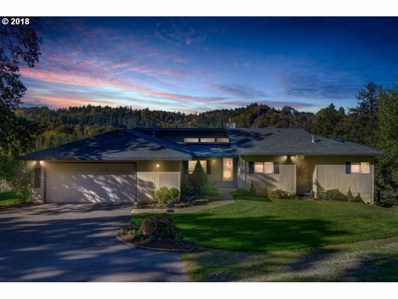 2887 Grice Hill Dr NW, Salem, OR 97304 - MLS#: 18496210
