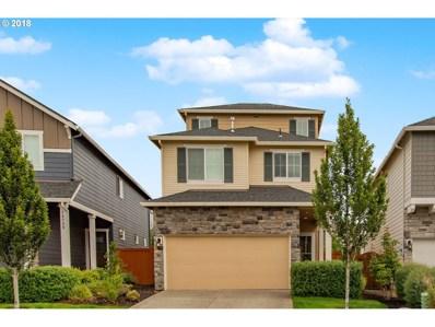 13751 SE Kingsfisher Way, Happy Valley, OR 97015 - MLS#: 18496226