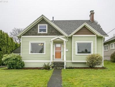 6914 NE Grand Ave, Portland, OR 97211 - MLS#: 18496280