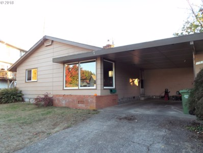 1151 Polk Ave, Cottage Grove, OR 97424 - MLS#: 18496697