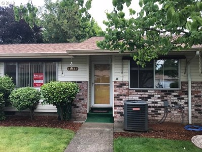 14997 SE Grant Ct, Portland, OR 97233 - MLS#: 18496783