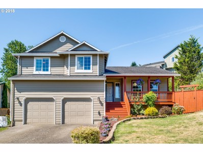 546 SE 11TH Cir, Troutdale, OR 97060 - MLS#: 18496896