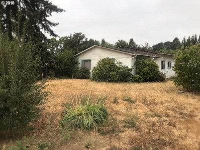 33502 Hillegas Ave, Creswell, OR 97426 - MLS#: 18496947