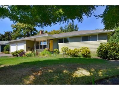 845 Greg Way, Eugene, OR 97404 - MLS#: 18496960