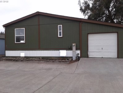 2154 Oregon St UNIT 82, St. Helens, OR 97051 - MLS#: 18497369