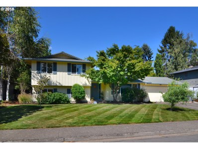 2165 Rocky Ln, Eugene, OR 97401 - MLS#: 18497494