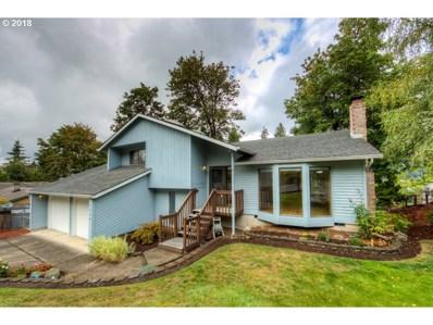 1234 SW Linneman Ave, Gresham, OR 97080 - MLS#: 18497578