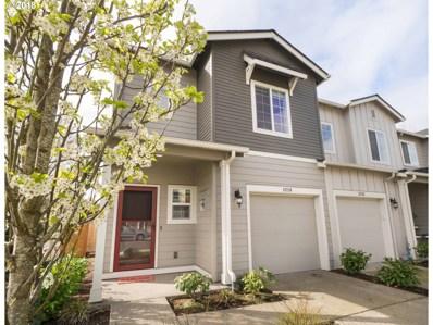 12210 SW Pond Ln, Portland, OR 97224 - MLS#: 18497778