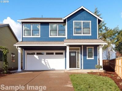 2502 S Lydia Loop, Hubbard, OR 97032 - MLS#: 18497814