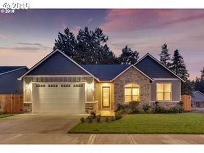 7007 NW 22ND Ave, Vancouver, WA 98665 - MLS#: 18497890
