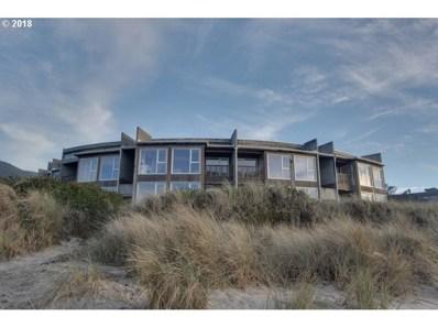 105 NW 23rd Ave UNIT 108, Rockaway Beach, OR 97136 - MLS#: 18497997