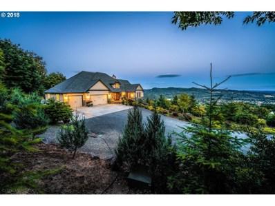 1330 Insel Rd, Woodland, WA 98674 - MLS#: 18498395