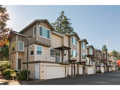 10851 SW Canterbury Ln UNIT 101, Tigard, OR 97224 - MLS#: 18498612