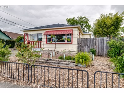 717 10TH St, Springfield, OR 97477 - MLS#: 18498630