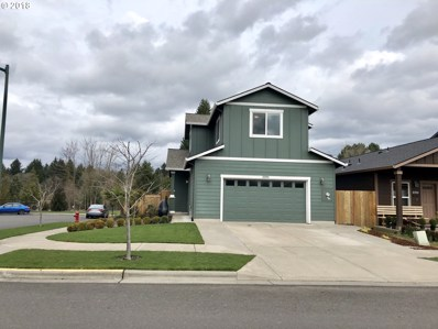 2759 29TH Ave, Forest Grove, OR 97116 - MLS#: 18498826