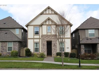 10535 SW Barber St, Wilsonville, OR 97070 - MLS#: 18498928