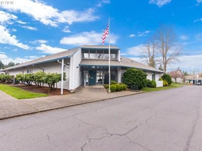 804 NW 132ND St, Vancouver, WA 98685 - MLS#: 18498968
