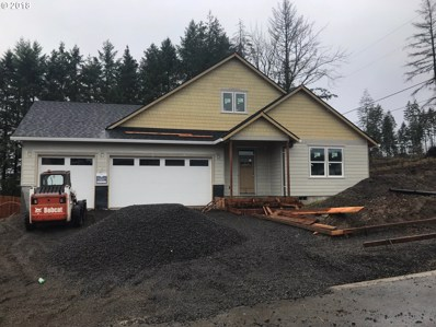 2980 Grayson St, McMinnville, OR 97128 - MLS#: 18499034
