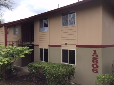 12606 NW Barnes Rd UNIT #5, Portland, OR 97229 - MLS#: 18499115