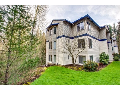 5130 SW Multnomah Blvd UNIT I, Portland, OR 97219 - MLS#: 18499193