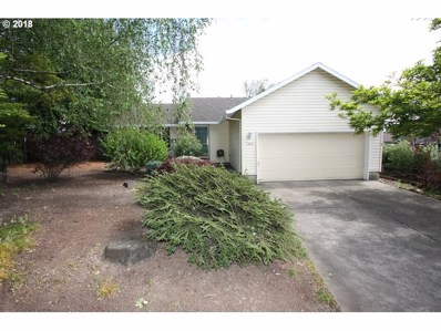 1069 Cedar St, Forest Grove, OR 97116 - MLS#: 18499597