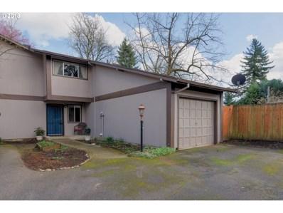 2379 SE 112th Ave UNIT 2, Portland, OR 97216 - MLS#: 18499667