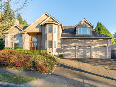 9830 SE Westview Ct, Happy Valley, OR 97086 - MLS#: 18499695