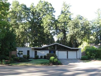 15175 NW Perimeter Dr, Beaverton, OR 97006 - MLS#: 18499847