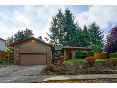 1936 Browning Ave S, Salem, OR 97302 - MLS#: 18499880