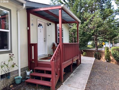 33 Easy St, Florence, OR 97439 - MLS#: 18499882