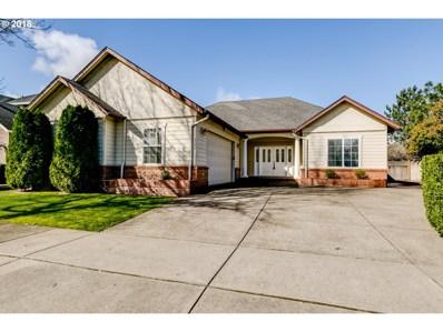3594 Korbel St, Eugene, OR 97404 - MLS#: 18499918