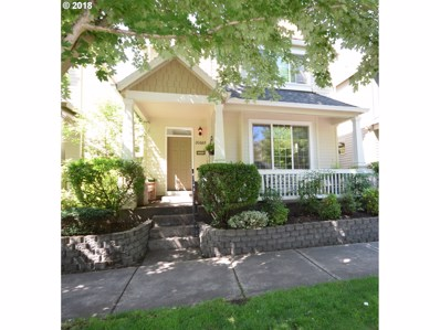 20665 SW Murphy Ln, Beaverton, OR 97078 - MLS#: 18500058