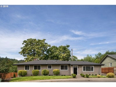 16925 SW Shelby Ct, Beaverton, OR 97007 - MLS#: 18500371