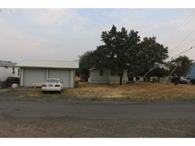 510 S Jefferson St, Condon, OR 97823 - MLS#: 18500390