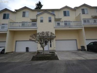 1414 Brandt Rd UNIT D34, Vancouver, WA 98661 - MLS#: 18500732