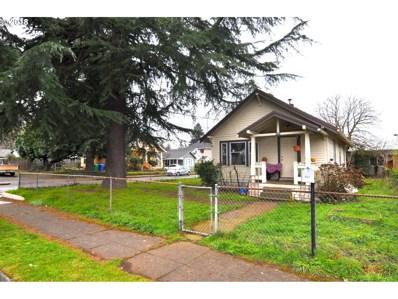 4929 SE 61ST Ave, Portland, OR 97206 - MLS#: 18500772