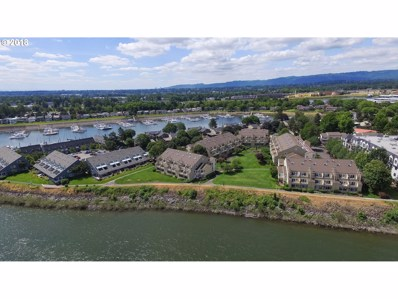 265 N Hayden Bay Dr, Portland, OR 97217 - MLS#: 18500885