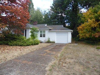 11275 SE Pine Ct, Portland, OR 97216 - MLS#: 18500955