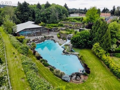2300 SW 103RD Ave, Portland, OR 97225 - MLS#: 18501199