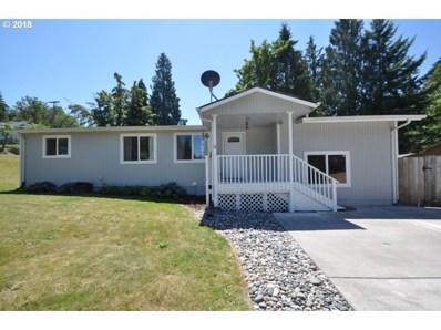 112 Fox St, Rainier, OR 97048 - MLS#: 18501264