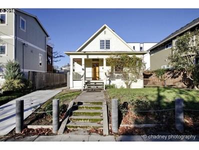 4325 SE Clay St, Portland, OR 97215 - MLS#: 18501480