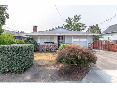 19121 Howell St, Gladstone, OR 97027 - MLS#: 18501485