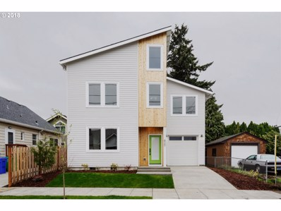 820 NE 70th Ave, Portland, OR 97213 - MLS#: 18501508