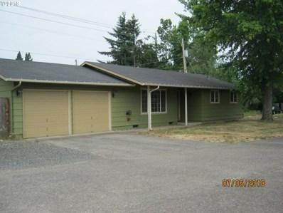 2400 Jeppesen Acres Rd, Eugene, OR 97401 - MLS#: 18501550