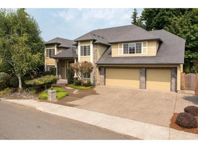 5014 NW 141ST St, Vancouver, WA 98685 - MLS#: 18501773