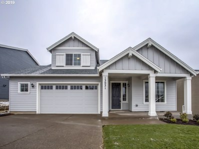 13031 SE Gateway Dr, Happy Valley, OR 97086 - MLS#: 18501855