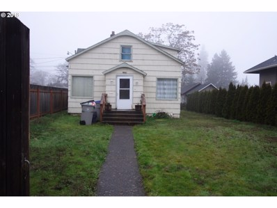 1008 12TH St, Hood River, OR 97031 - MLS#: 18502074